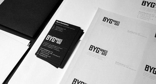 branding-e-types