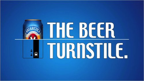 The-Beer-Turnstile