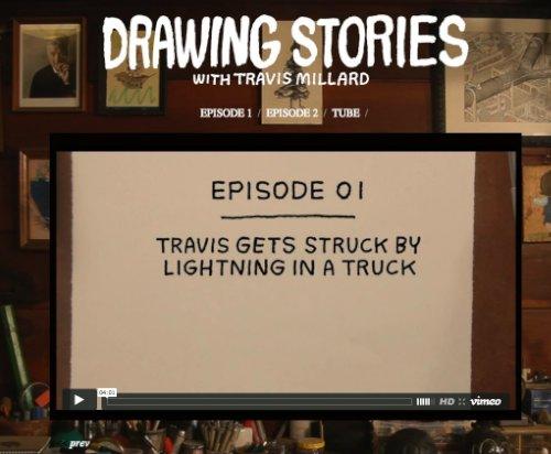 drawingstories