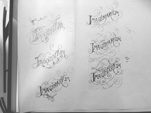 Imaginarium_05