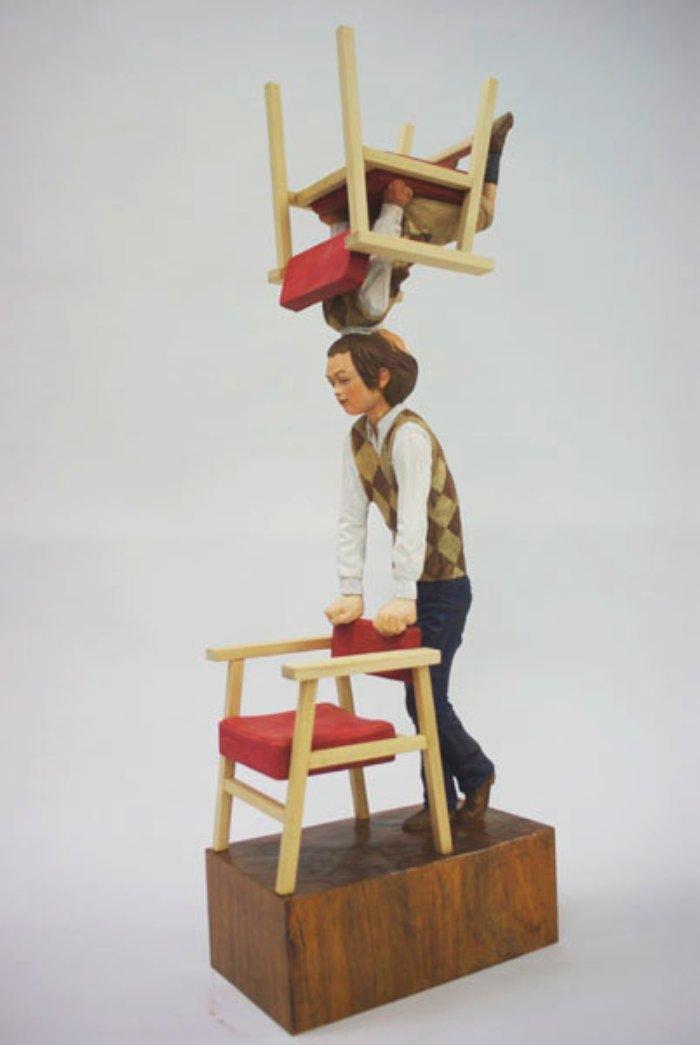 Yoshitoshi Kanemaki 06