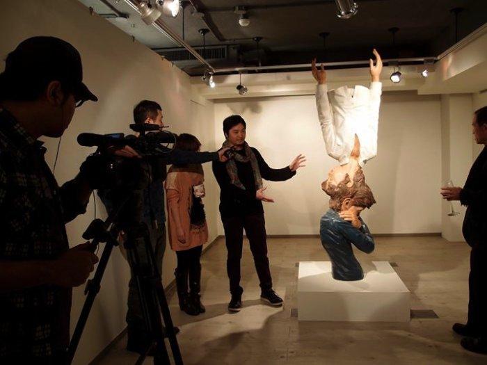 Yoshitoshi Kanemaki 09