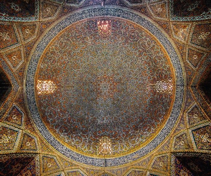 Visitar o Irã se tornou um dos meus sonhos de viagem bem recentemente. E encontrar as fotos de Mohammad Reza Domiri Ganji, um estudante do norte do Irã, reforçou ainda mais essa ideia de viajar para lá.