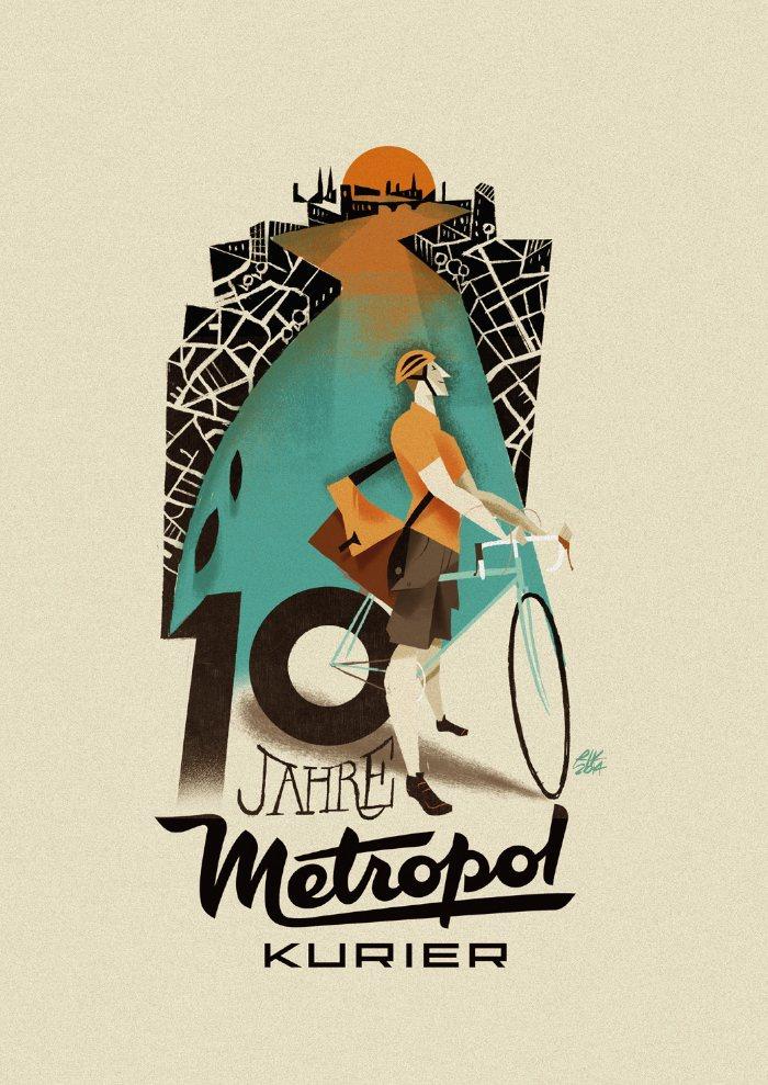 Metropol Kurier 03