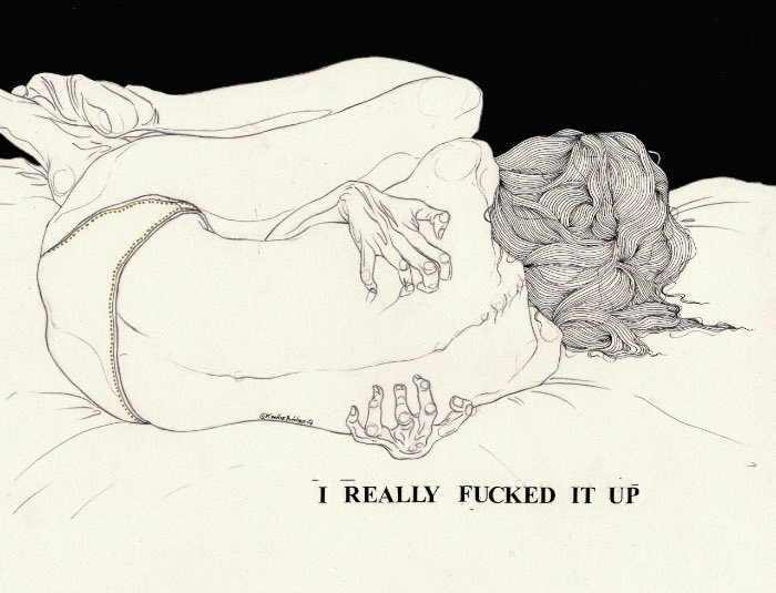 Kaethe Butcher Cover