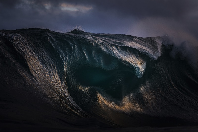 Ray Collins 00