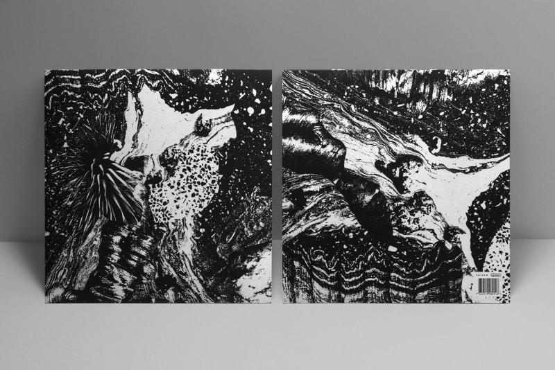Lukas Ackermann é um designer gráfico suíço, lá de Zurique, com um portfólio cheio de trabalhos para lá de interessantes. Atualmente ele ainda está na universidade, estudando design na Zurich University of the Arts e tenho certeza de que o futuro desse designer será brilhante.