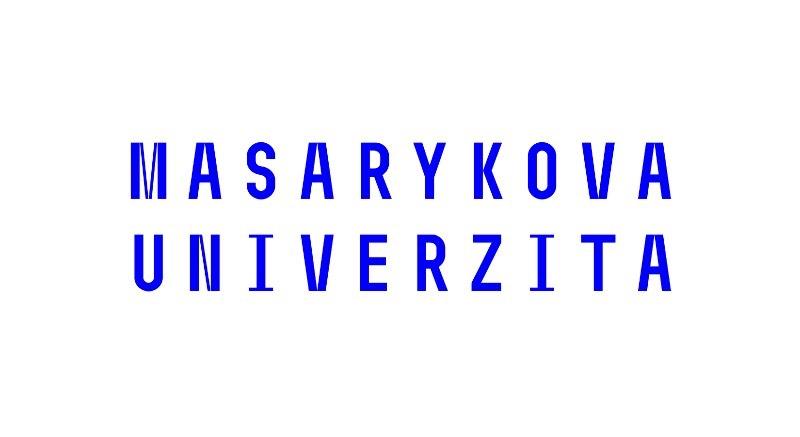 A Masaryk University é a segunda mais e segunda mais antiga universidade da República Tcheca. Fundada em 1919 em Brno, essa universidade é feita de nove faculdades que, quando combinadas, possuem mais de 1400 campos de estudo e mais de 35 mil estudantes. Para celebrar o primeiro centenário da universidade, o Studio Najbrt foi chamado para trabalhar com uma nova identidade visual.