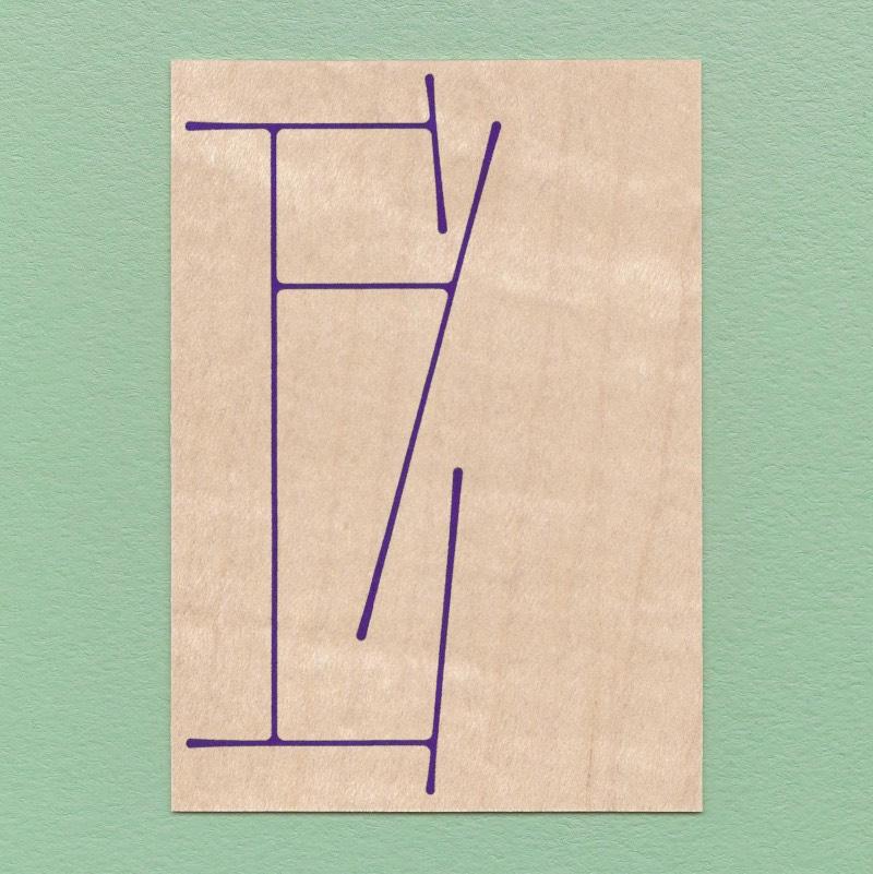 Kiros Chu acredita que o Random Glyphs fez com que ele passasse a enxergar a tipografia e as letras de uma forma diferente. Algo que ele acredita que vai levar seus projetos visuais para um nível diferente de sofisticação. Além disso, ele ainda tem vários glifos que não foram finalizados e que merecem ser melhor explorados num futuro próximo. Quem sabe eles não se tornam parte de um projeto para clientes?