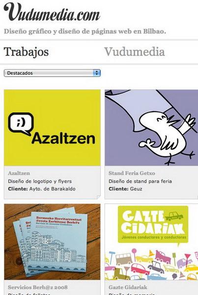 diseno-grafico-y-diseno-de-paginas-web-en-bilbao-vudumedia