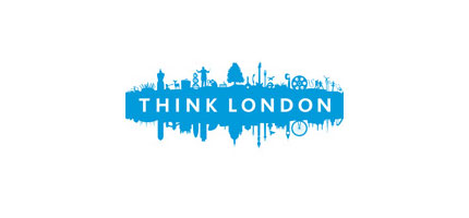 think-london-logo