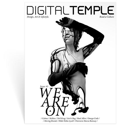 digitaltemple_49ae65bca135a