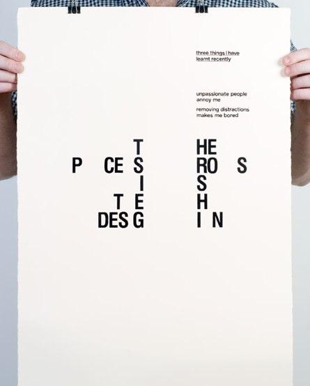 letraset-poster-_-hamish-smyth