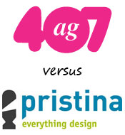 ag407-vs-pristina