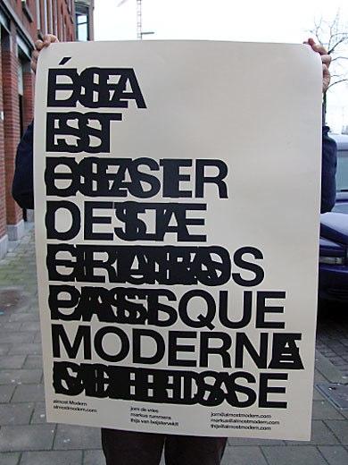 almostmodern.com_05