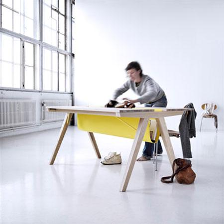 borrod_table_1
