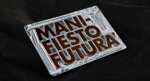 manifiestofutura.com_MX