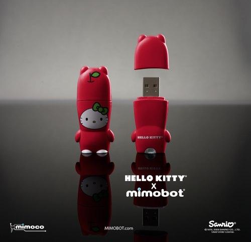MIMOBOT_HK_AppleSuit