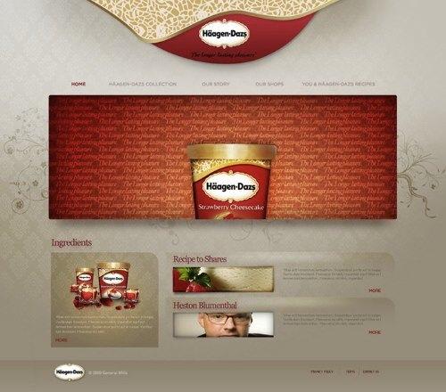 doamaral.com