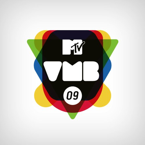 logo_vmb