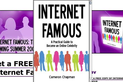 InternetFamous_by_CameronChapman.pdf