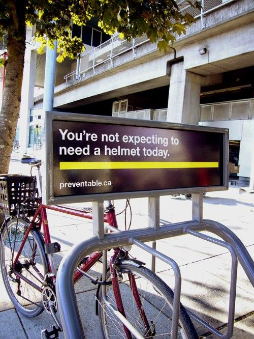 Preventable_BikeRack_web