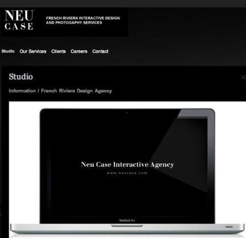 neucase.com