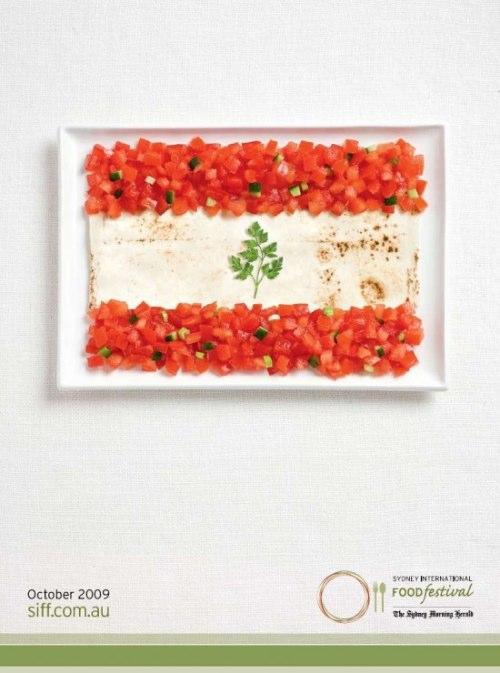 sydney-international-food-festival