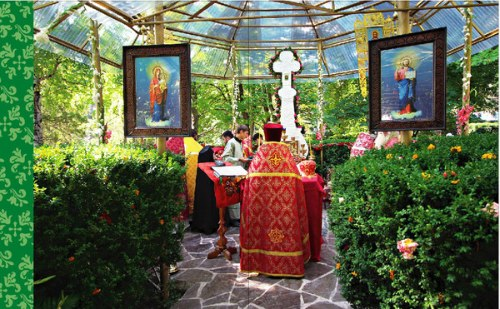 the-Orthodox-Crimea