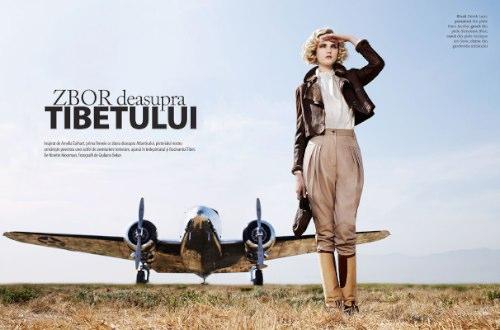 amelia-earhart-giuliano-bekor