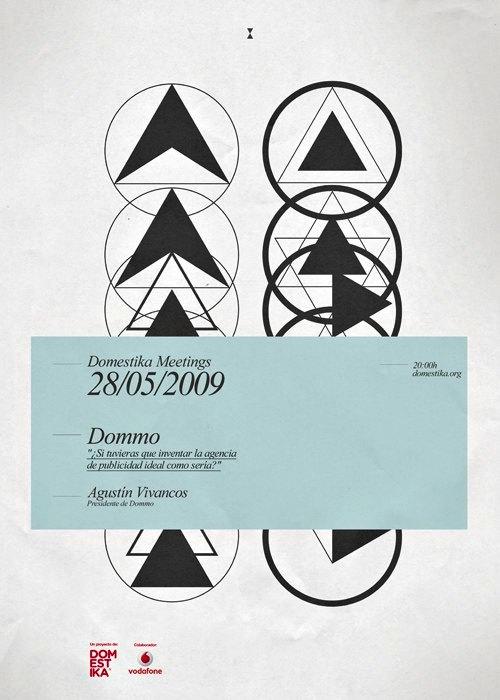 Domestika-Meetings_Carteles-2009