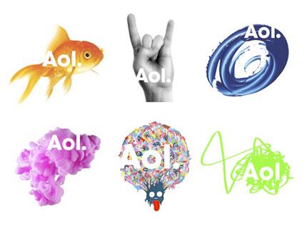 aol-logo-design-small