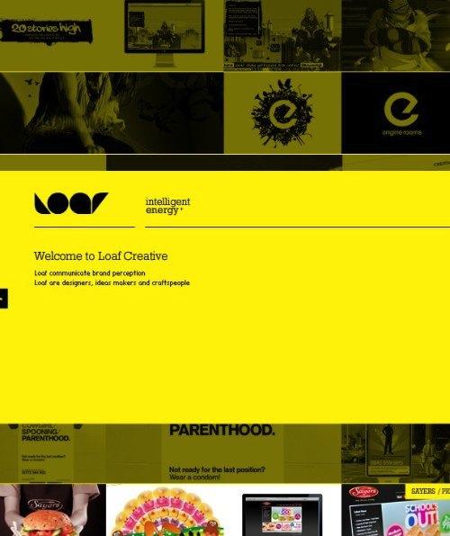 loafcreative.com