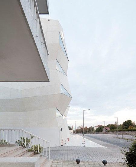 vodafone-headquarters