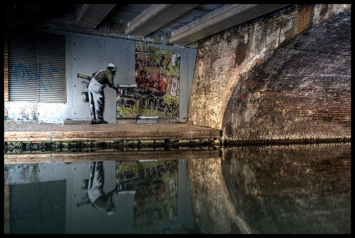 banksy_in_london