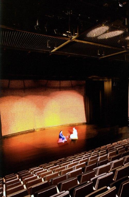 genexis-theater