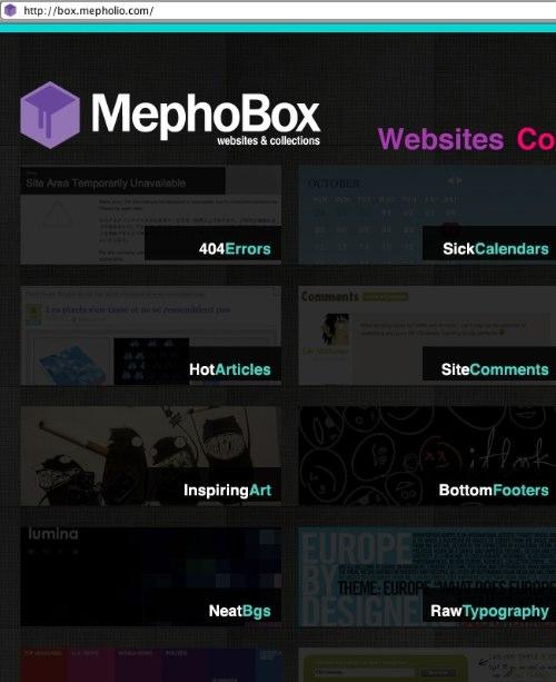 mephobox_01