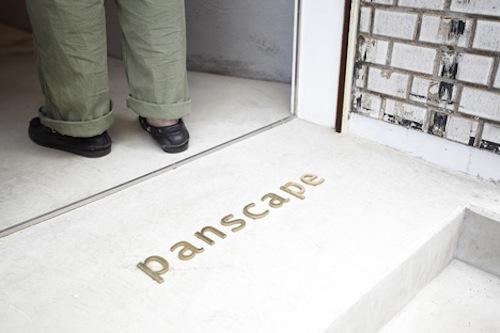 Panscape