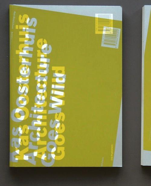 Coppens Alberts é um estúdio de design baseado em Amsterdam, composto de Christine Alberts e Patrick Coppens. Juntos, o trabalho deles acaba sendo focado em design gráfico e editorial, principalmente no mundo impresso e online. Dessa forma, eles andam produzindo identidades visuais, livros, campanhas e sites. Sempre fascinados com os conceitos e as ideias individuais de cada projeto e como o processo de trabalho acaba sendo quase sempre diferente.