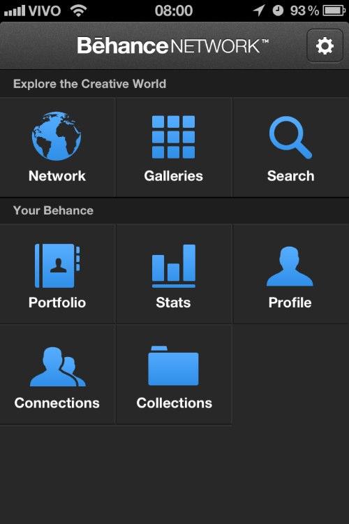 behance_app