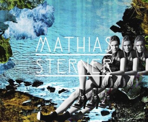 Mathias Sterner