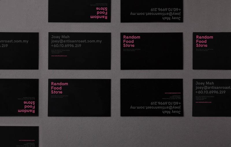 Koyuki Inagaki é um designer gráfico japonês que cresceu em Kuala Lumpur, estudou em bristol e que, atualmente, mora em Tóquio. Acredito que todas essas mudanças geográficas e culturais acabaram alterando a forma de usar de cores, tipografia e conceitos de comunicação do designer. Fazendo com que todos seus trabalhos tem um tratamento especial e bem único.