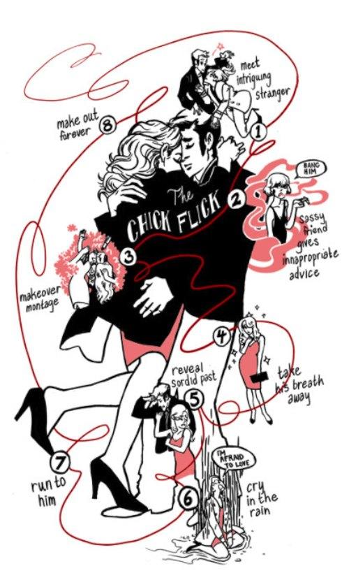Rebecca Mock é uma ilustradora freelancer que trabalha, também, com animação e com revistas em quadrinho. Ela já trabalhou para clientes como The New Yorker, NY Times, Time, BBC Radio, Nautilus, Medium.com, Reader's Digest, Fullbright, HBO.