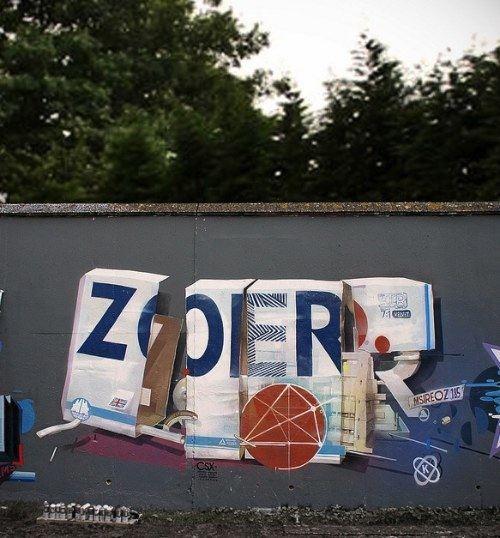 zoercsx