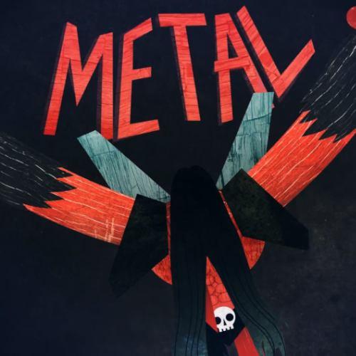 Cpt. Metal_01