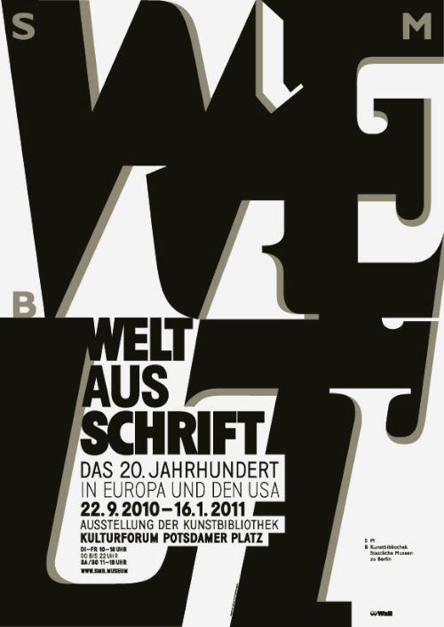 Heimann und Schwantes_01