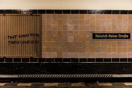 endbahnhof_01