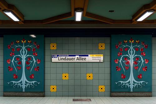 endbahnhof_03