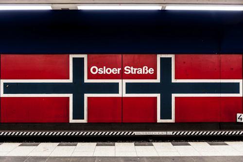 endbahnhof_04