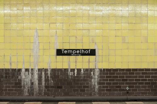 endbahnhof_06